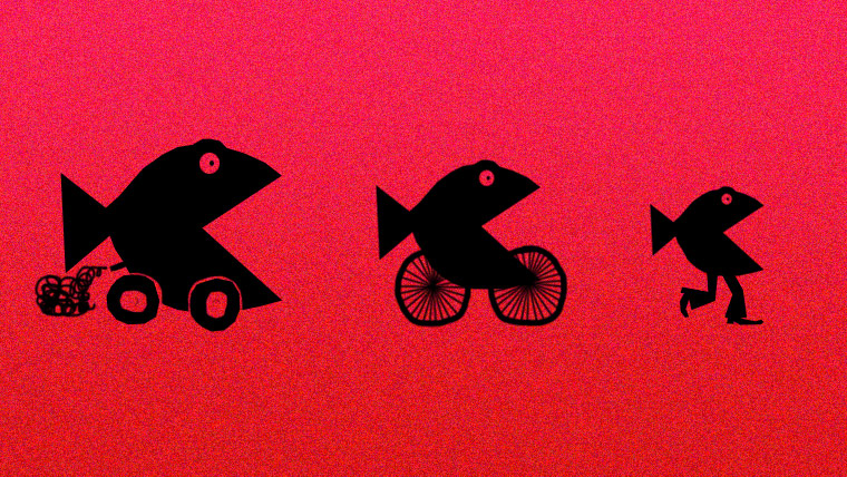 halacska-bicikli-auto-gyalogos